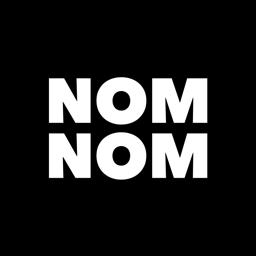 NomNom Insights logo