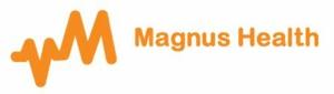 Magnus Health logo