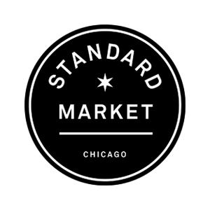 Standard Market logo