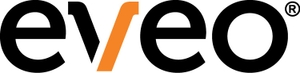 Eveo, Inc. (a LiquidHub company) logo