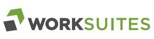 WorkSuites logo