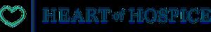 Heart Of Hospice, LLC logo