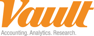 Vault Consulting, LLC logo