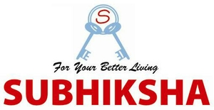 Sree Subhiksha Housing and Enterprises Pvt Ltd logo