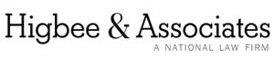 Higbee & Associates logo