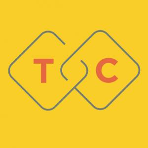 Teachersconnect logo