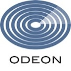 ODEON CAPITAL GROUP logo