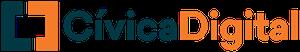 Cívica Digital logo