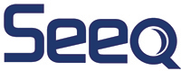 Seeq Corporation logo