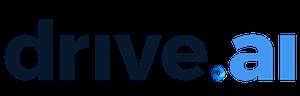 Drive.ai logo