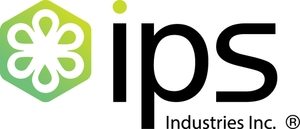 IPS Industries, Inc. logo