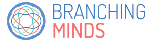 Branching Minds logo