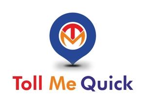 Tollmequick logo