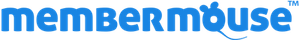 MemberMouse logo