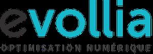 Evollia logo