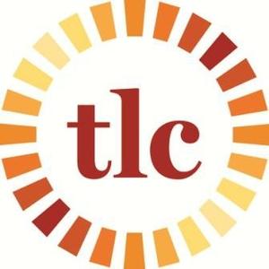 Transgender Law Center logo