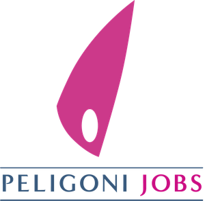 Peligoni Operations Limited logo