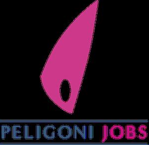 Peligoni Operations Limited logo