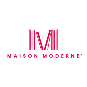 Data Engineer (H/F) at Maison Moderne