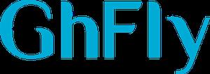 GhFly logo
