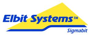 Sigmabit logo