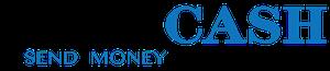 WireCash logo