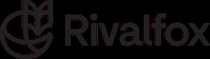 Rivalfox logo