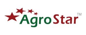 AgroStar logo