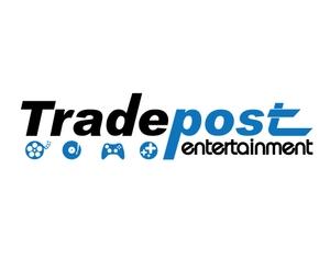 Tradepost logo