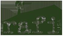Rural Advancement Foundation International-USA logo