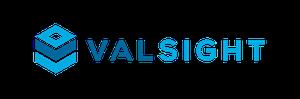 Valsight logo