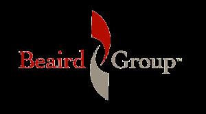 Beaird Group logo