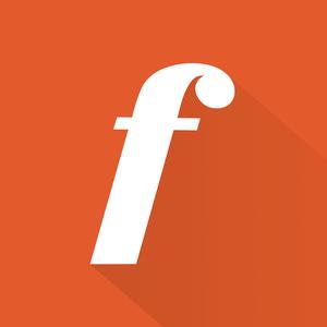 Foodler logo