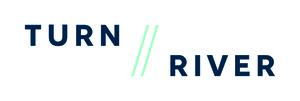 Turn/River Capital logo
