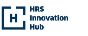HRS Innovation Hub logo