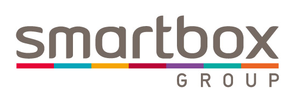 Smartbox Group logo