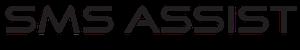 SMS Assist logo