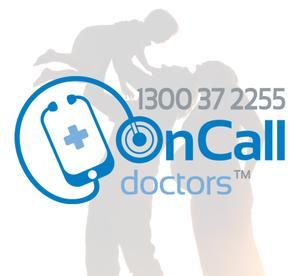 OnCallDoctors logo