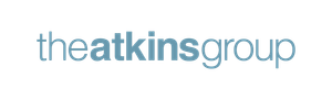 The Atkins Group logo