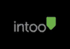 Intoo logo