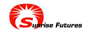 Sunrise Futures, LLC logo