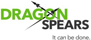 DragonSpears, Inc. logo