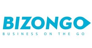 Bizongo logo
