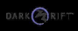Dark Rift Entertainment logo