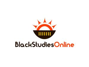 Black Studies Online logo