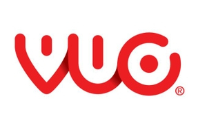 Vuo Partners LTD logo