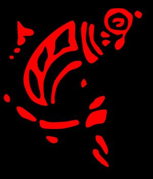 Stillaguamish Tribe of Indians logo