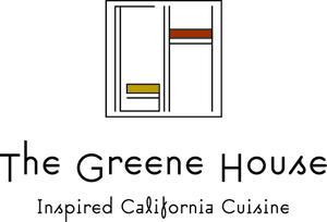 The Greene House logo
