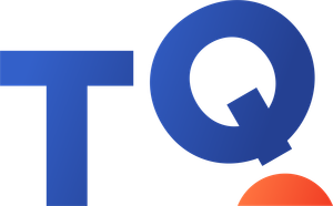 TQSolutions logo