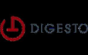Digesto logo